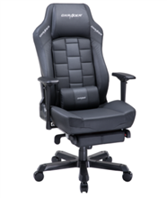 DXRacer OH/CE120/N/FT  Racing Series Gaming Chair